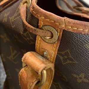 Louis Vuitton Bags - Authentic Louis Vuitton Noe Mm